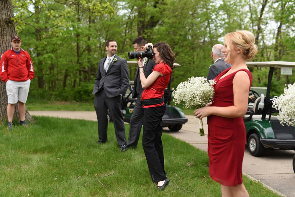 Korf Wedding-1.jpg