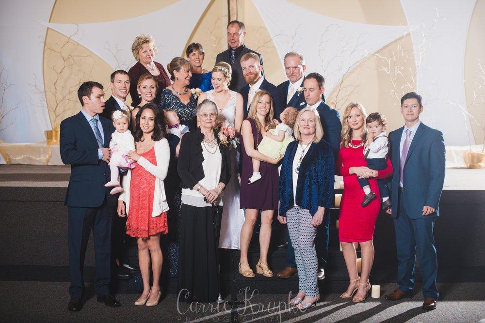 Messer Family-22.jpg