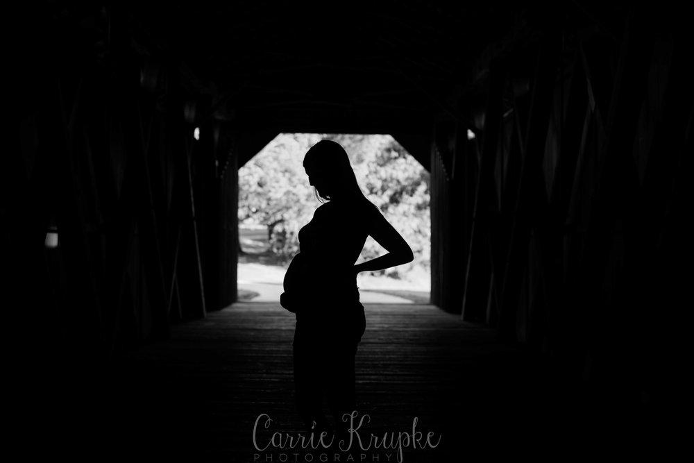 Korf Maternity-9.jpg