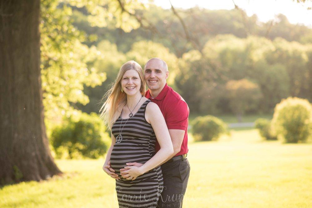 Korf Maternity-12.jpg