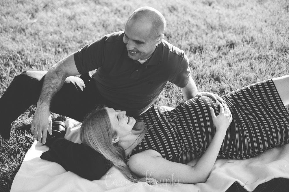 Korf Maternity-17.jpg