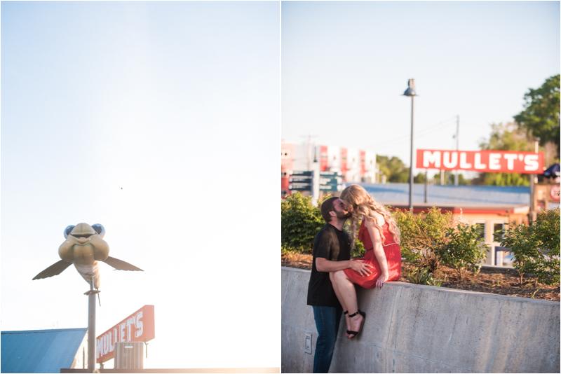 Everett4.jpg
