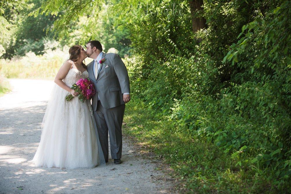 Bridal Party + Portraits POST-138.jpg