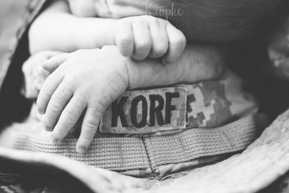 Korf POST-19.jpg