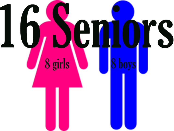 Senior Stats.jpg