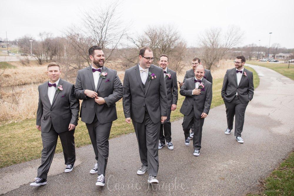 First Look + Bridal PartyPOST-14.jpg