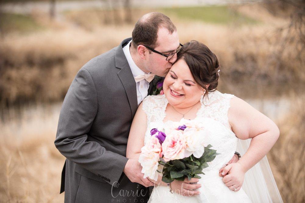 First Look + Bridal PartyPOST-33.jpg