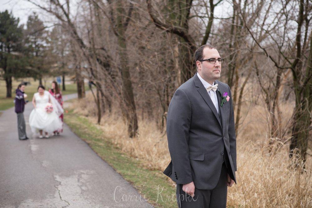 First Look + Bridal PartyPOST-1.jpg