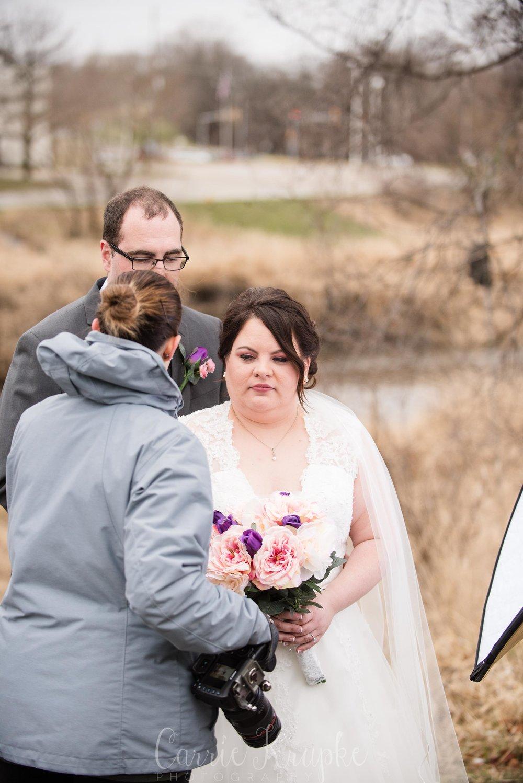 First Look + Bridal PartyPOST-26.jpg