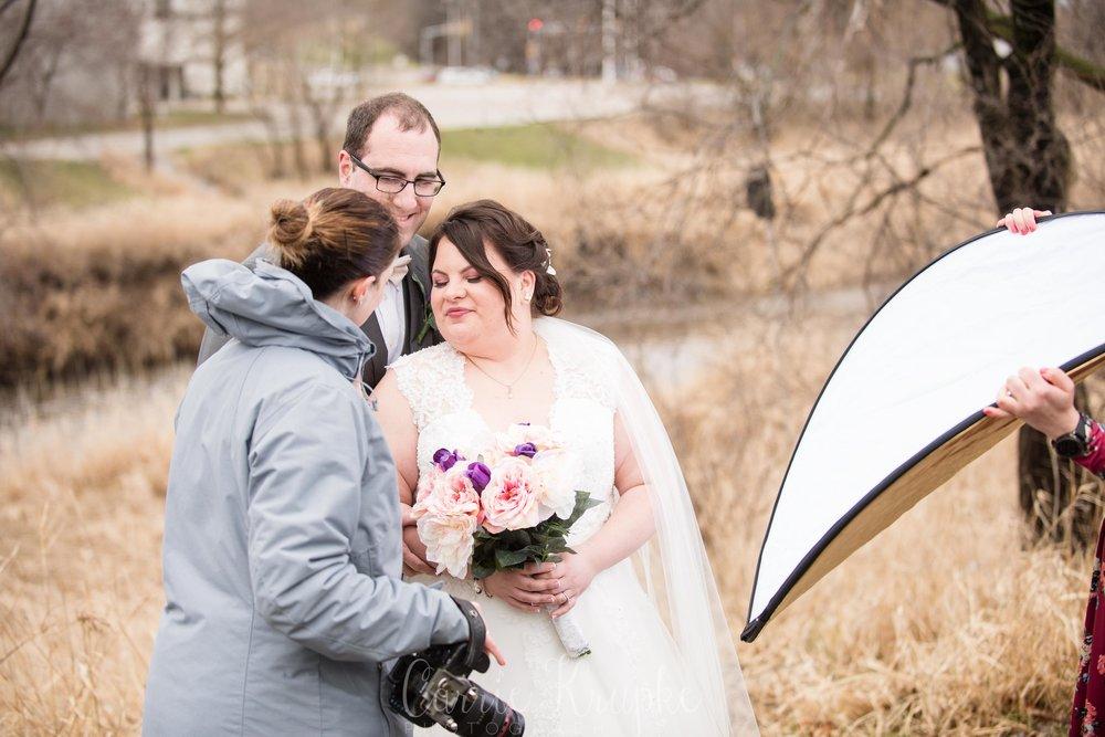 First Look + Bridal PartyPOST-27.jpg