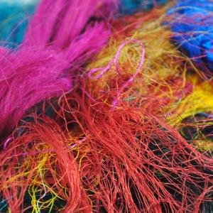 fibres exotica.jpg