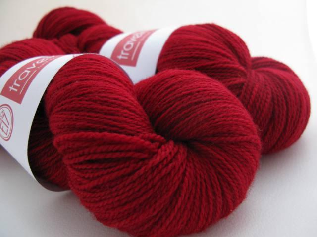travel knits.jpg