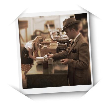 vintage-allsorts-tea-room-a.jpg