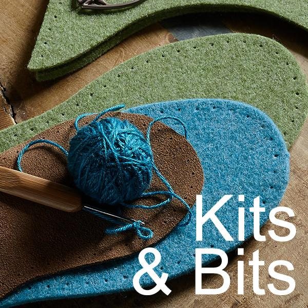 joes-toes-kits-and-bits.jpg