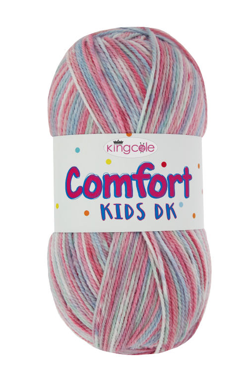 king-cole-yarn-Comfort-Kids-DK-Ball.png