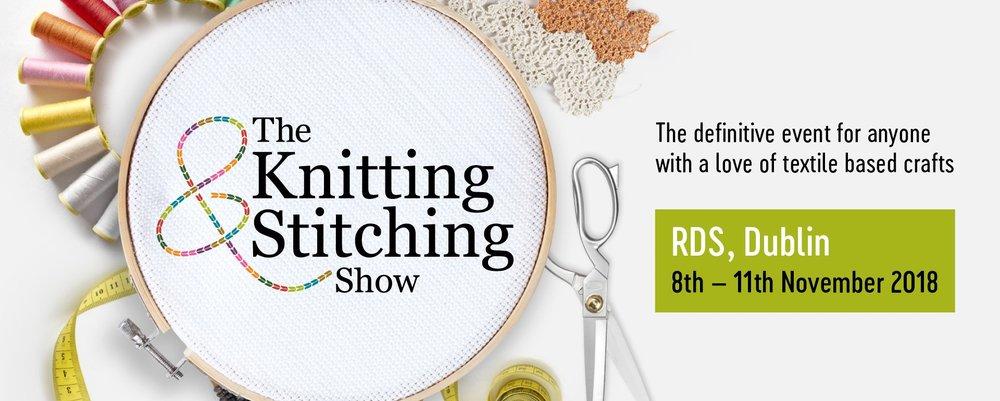 the-knitting-&-stitching-show-dublin-header.jpg