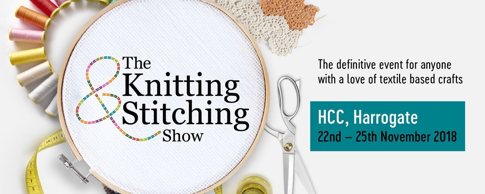 the-knitting-and-stiching-show-harrogte-creative-for-website.jpg