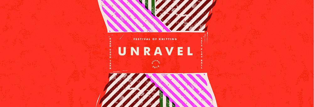 Unravel_Festival_Linocut_slider_rev.jpg
