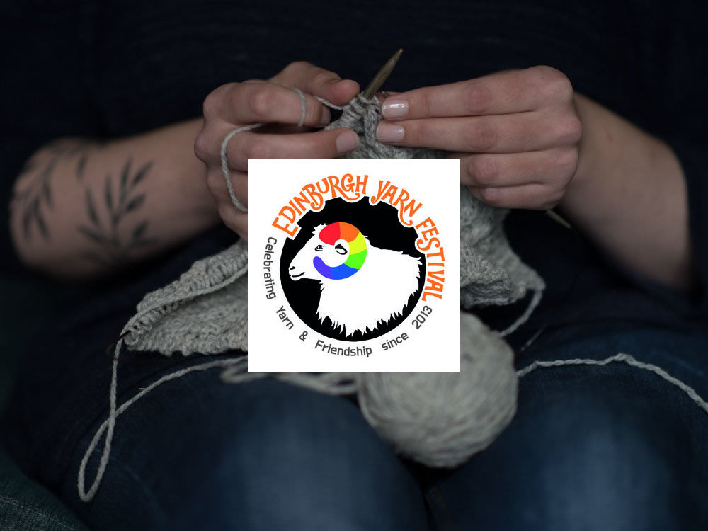 the-edinburgh-yarn-festival.jpg