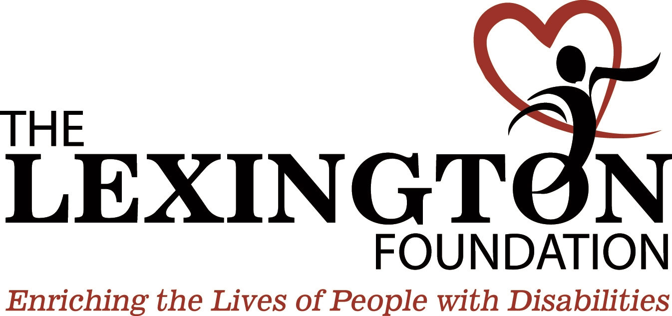 The Lexington Foundation