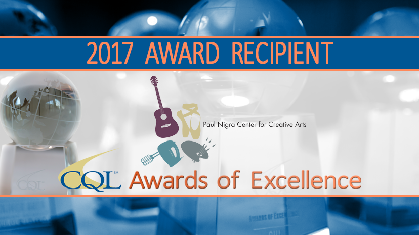 CQL-Awards-Of-Excellence-FB-Cover-Photo-Paul-Nigra-Center.png