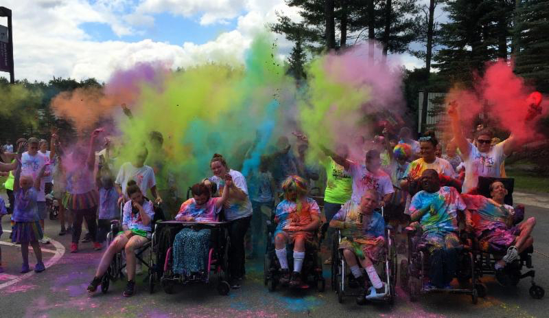 Event-Color Run.jpg