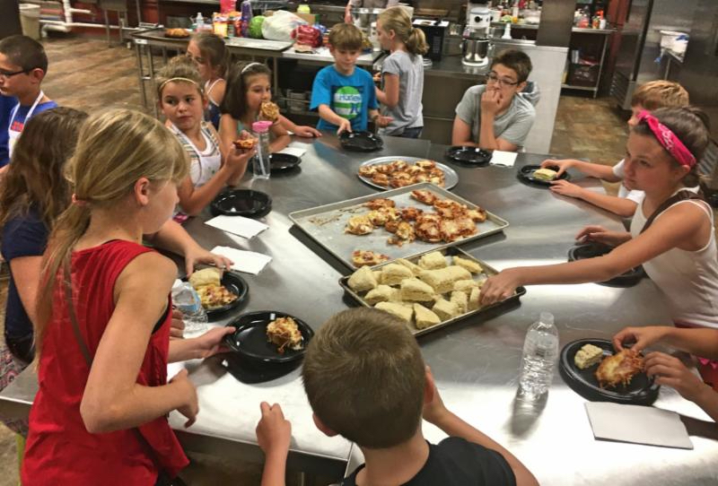 Camp-Kids Cooking  .jpg