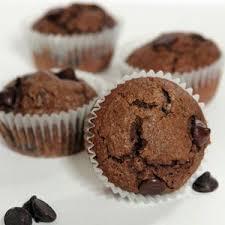 Mocha choc chip muffin.jpg