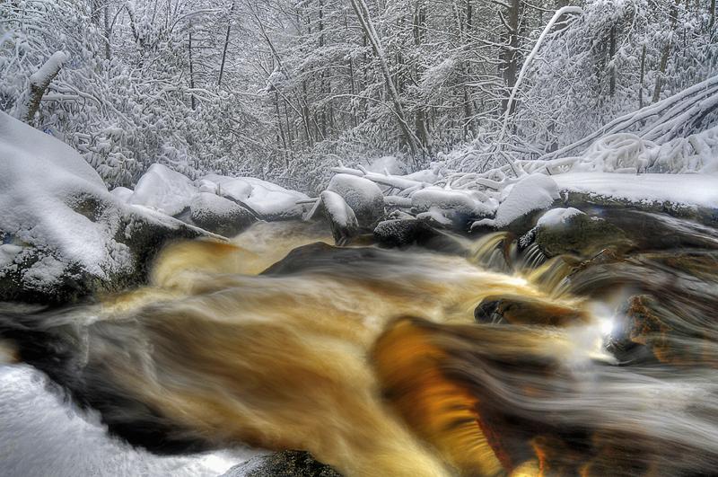 Shays-Run-Winter.jpg