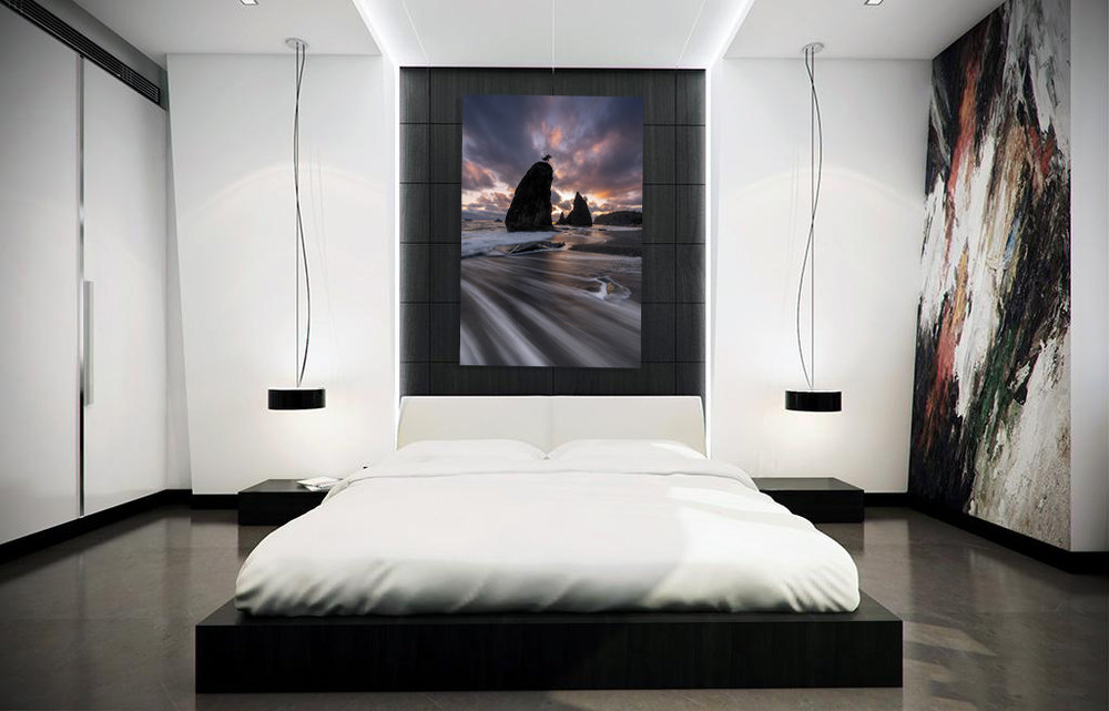 neat-white-modern-bedroom.jpg