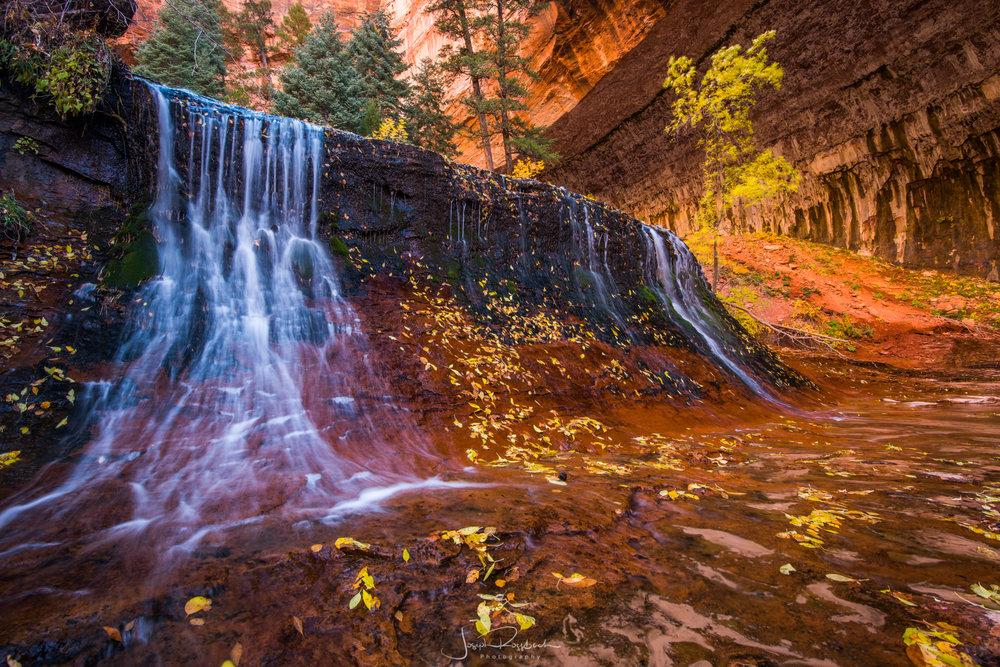 subway-zion-waterfall-autumn.jpg