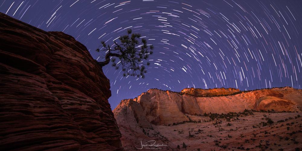 checkerboard-mesa-star-trails-zion.jpg