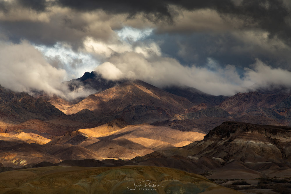 death-valley-clearing-storm.jpg