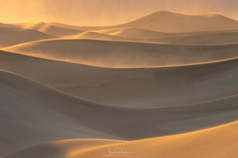 mesquite-flat-sand-dunes-sunset.jpg