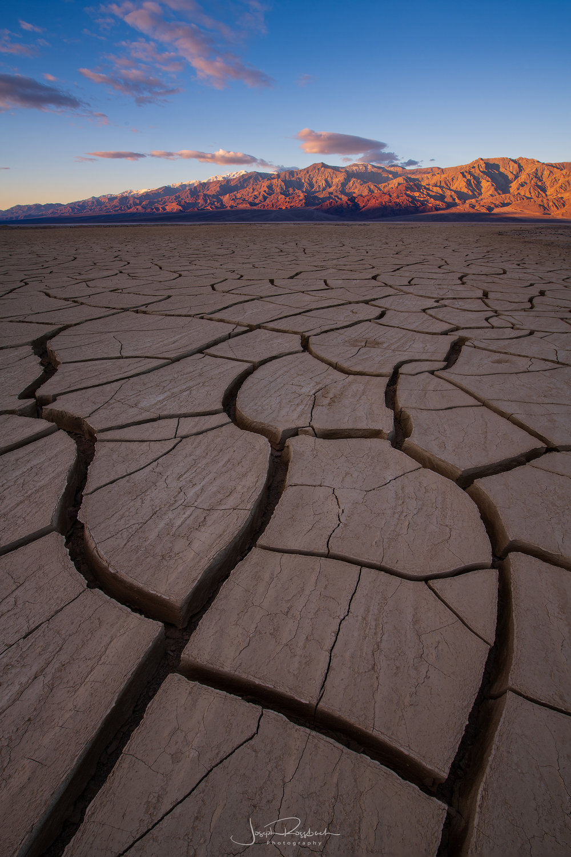 mud-tiles-death-valley-sunrise.jpg