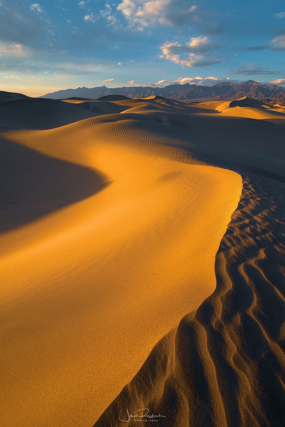 mesquite-dunes-sunset-death-valley.png