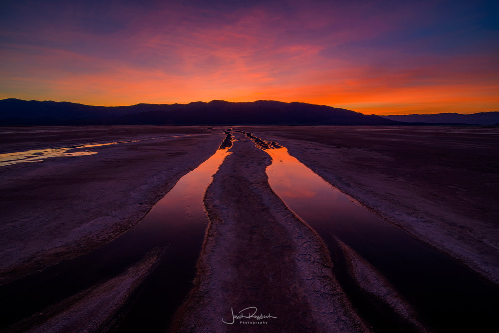 death-valley-sunset.jpg