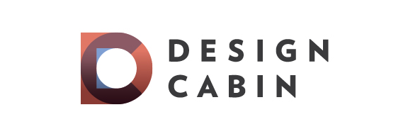Design Cabin • Graphic Design & Creative Studio, Barrie