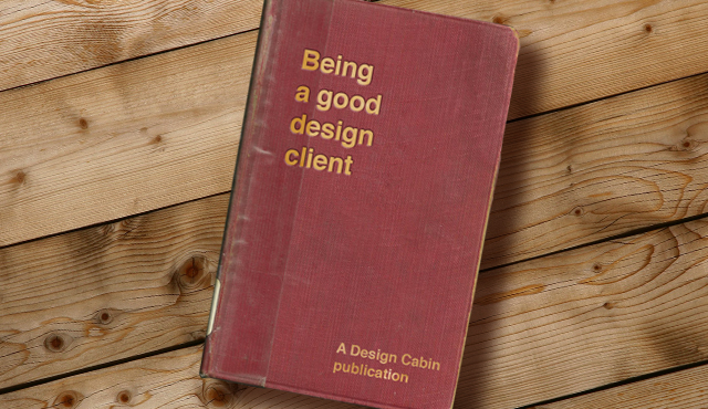 DesignCabin_CreativeBrief.jpg