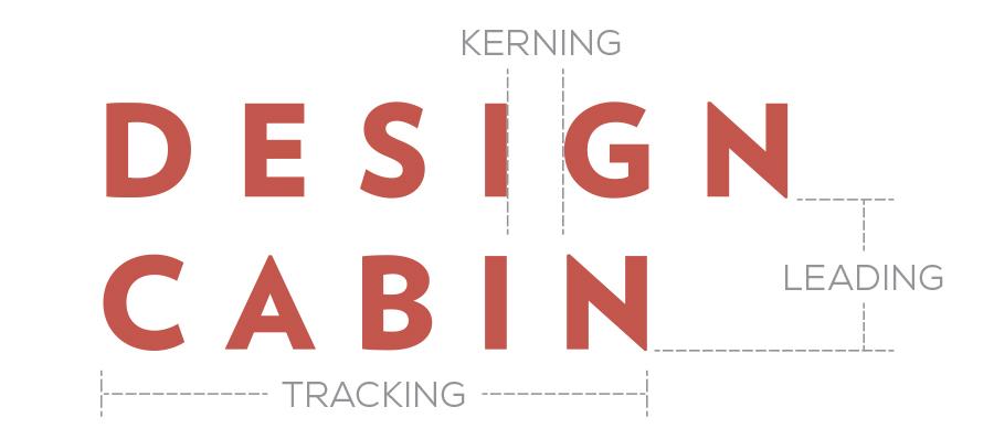 LeadingKerningTracking.jpg