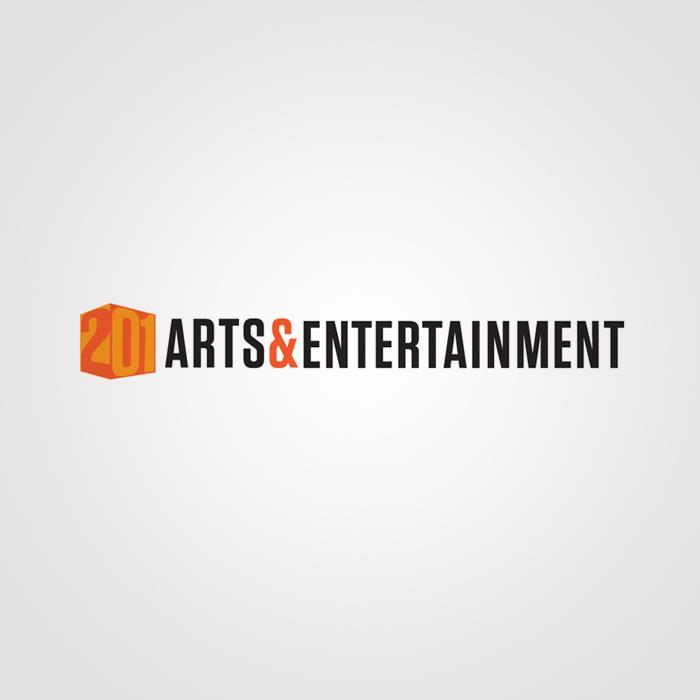201 Arts & Entertainment