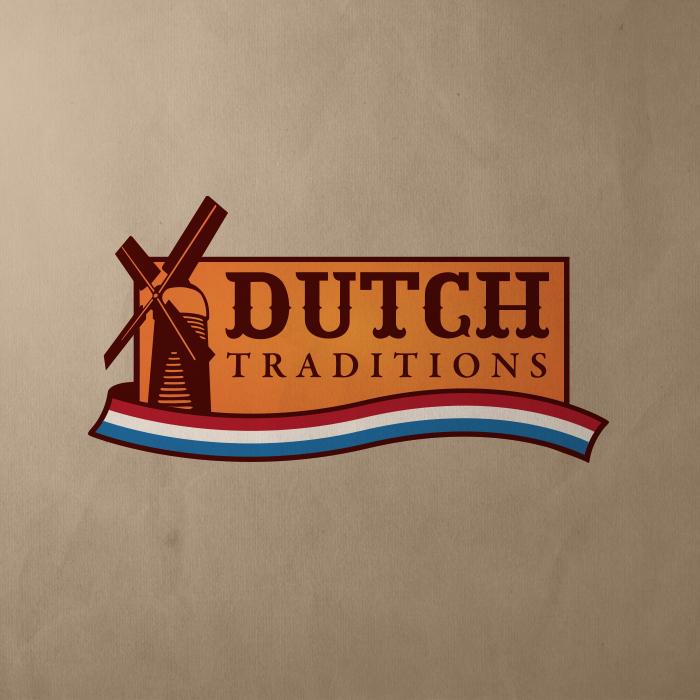Dutch Traditions