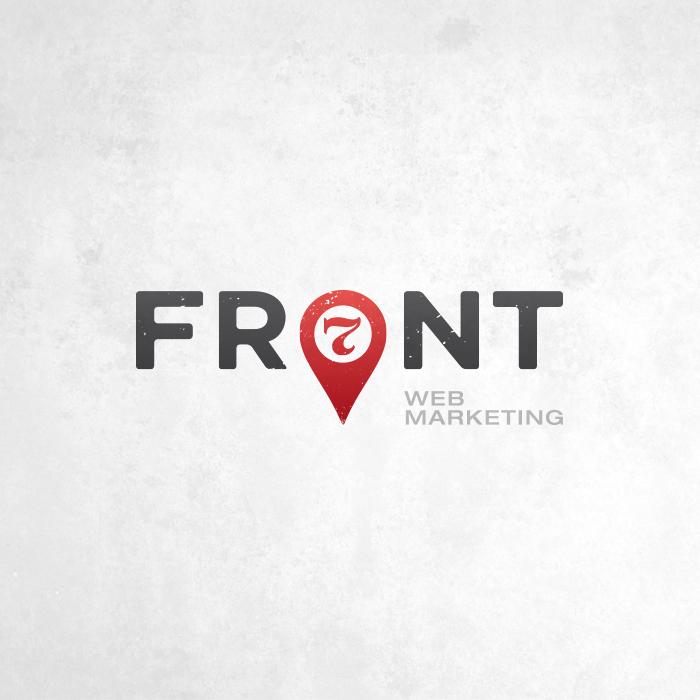 Front7 Web Marketing