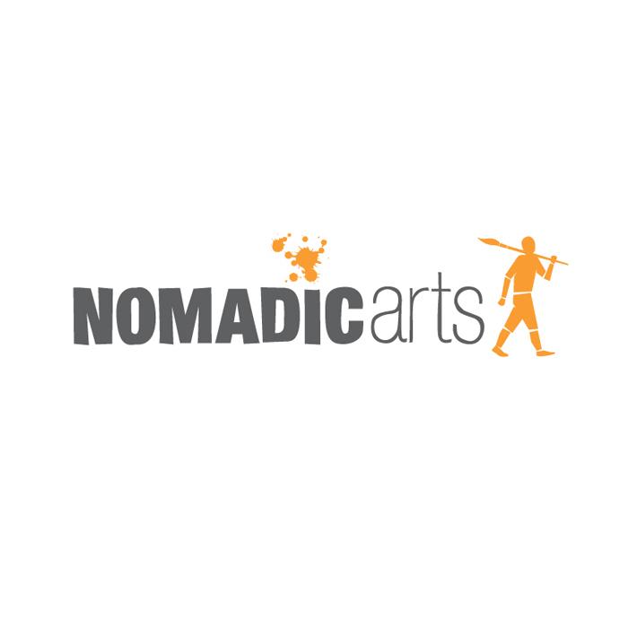 Nomadic Arts