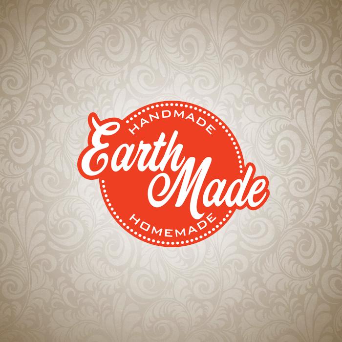 EarthMade Baked Goods