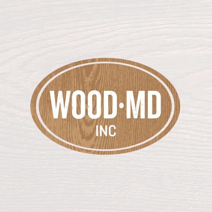 WOOD MD Inc
