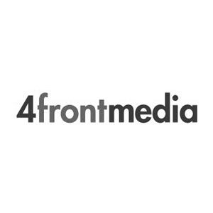4Front Media