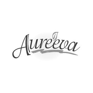 Aureeva Soy
