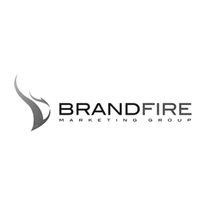 Brandfire Marketing Group