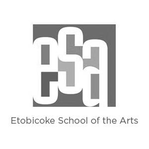 Etobicoke School of the Arts